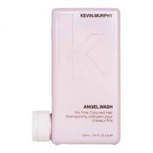 Kerastase Shampoo And Conditioner