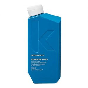 KEVIN.MURPHY Repair-Me.RINSE 250ml