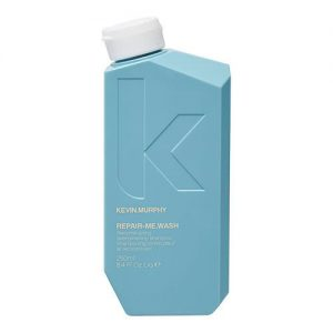 KEVIN.MURPHY Repair-Me.Wash 250ml