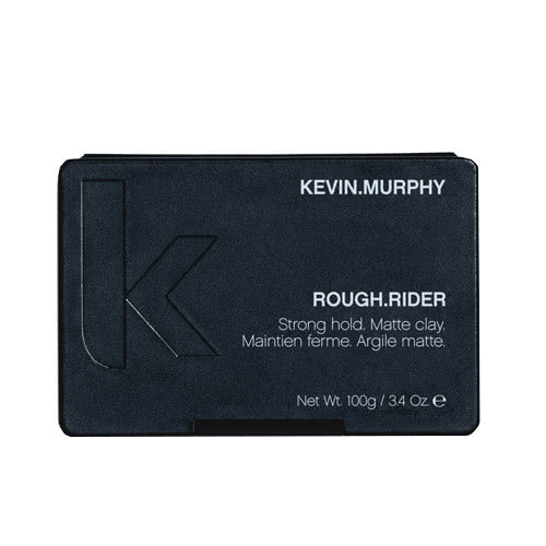 KEVIN.MURPHY Rough.Rider 100g