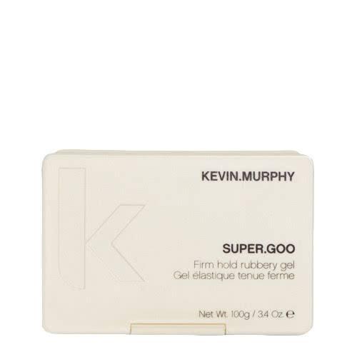 KEVIN.MURPHY Super.Goo 100g