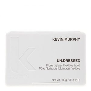 KEVIN.MURPHY Un.Dressed 100g