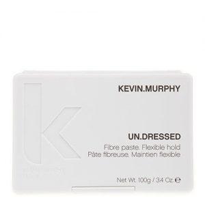 KEVIN.MURPHY Un.Dressed 100g