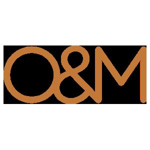 O & M