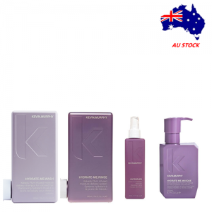KEVIN.MURPHY Hydrate-Me Packs